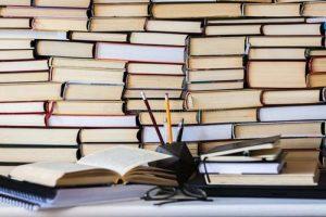 重庆自考网:怎样才能提高自己的学历